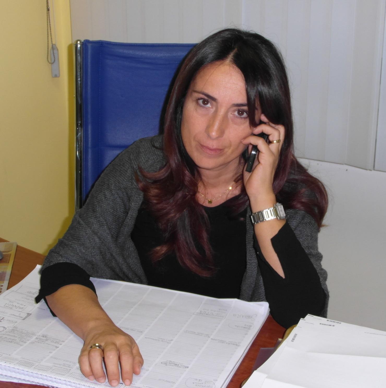 Sonia Polidoro Bormida